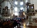 Saint Rupert Salzburger Dom Salzburg Austria - panoramio (4).jpg