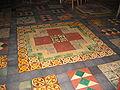 Saint patrick floor.jpg