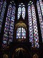 Sainte-Chapelle haute vitrail 23.jpeg