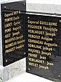 Sainte-Eulalie-d'Olt monument aux morts (4).jpg