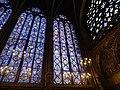 Sainte Chapelle, vitres et rosasse.jpg