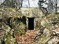 Sainte Marie-aux-Mines A 009.JPG