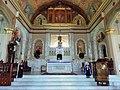 Saints Peter and Paul Cathedral - St. Thomas, U.S. Virgin Islands 09.JPG