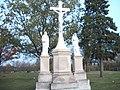 Saints Peter and Paul Cemetery - panoramio (12).jpg