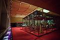 Sala dels orgues. Museu de la Música de Barcelona.jpg