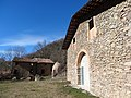 Salgueda, Sant Pere de Torelló (febrer 2013) - panoramio.jpg