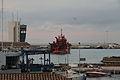 Salida merienda Ceuta 0014.jpg