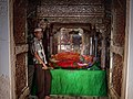 Salim Chishti's Tomb 018.JPG