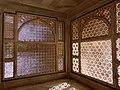 Salim Chishti's Tomb 02.JPG