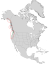 Salix hookeriana range map 0.png