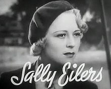 Sally Eilers in Pursuit trailer.jpg