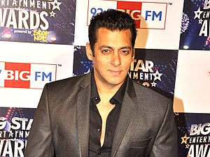 Bigg Boss 8 - Salman Khan remained the host of the series for the 4th time.