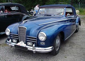 Salmson Cabriolet G72 ter 1954.jpg