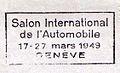 SalonIntAuto-Genève-1949.jpg