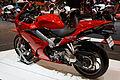 Salon de la Moto et du Scooter de Paris 2013 - Honda - VFR - 006.jpg