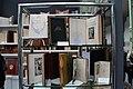 Salon du livre ancien et de l'estampe 2013 066.jpg