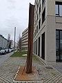 Salzburg - Lehen - Stadtwerk Lehen - 2021 01 30-5.jpg