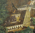 Salzburg Sattler-Panorama Festspielbereich.jpg