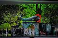 Salzburger Festspiele 2014 – Der Rosenkavalier Foto 1.jpg
