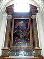 Salzburgo Pentecostés Skréta.JPG