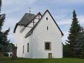 Salzgitter-Engerode - St.-Marien-Kirche - Ostansicht.jpg