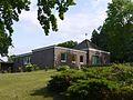 Salzgitter-Lichtenberg - Kirche Don Bosco 2013-06-26.jpg