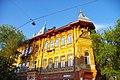 Samarskiy rayon, Samara, Samarskaya oblast', Russia - panoramio (107).jpg