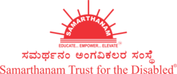 Samarthanam Trust for Disabled.png