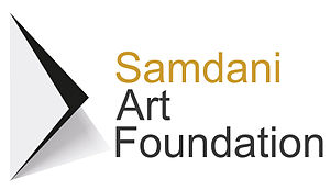 Asian American Arts Foundation 60