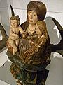 Sammlung Ludwig - Artefakt und Naturwunder-Lienhart Astl80162.jpg