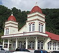 Samoan church 1.JPG
