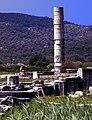 Samos-Heraion-08-Saeule-1987-gje.jpg
