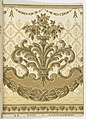 Sample Book, Alfred Peats No. 4, 1908 (CH 18498173-24).jpg