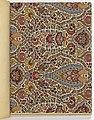 Sample Book, Alfred Peats Set A Book No. 5, 1906 (CH 18802807).jpg