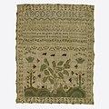Sampler (USA), 1798 (CH 18564323).jpg