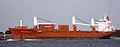 Sampogracht (ship, 2005) 003.jpg