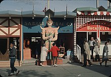 Samran Thai Co & Paris Bagatelle at 1962 Seattle Worlds Fair.jpg