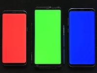Samsung Galaxy (RGB).jpg