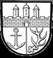 Samtgemeinde Hitzacker (Elbe) Wappen.png