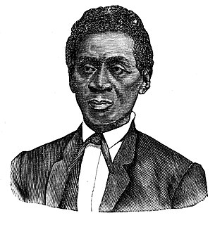 Samuel Green (freedman) African American slave