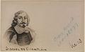 Samuel de Champlain No 23 (HS85-10-16077).jpg