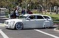 San Diego (California, USA), Embarcadero -- 2012 -- 5491.jpg
