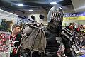 San Diego Comic-Con 2014 - Judge Death (14771568485).jpg