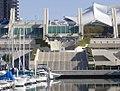 San Diego Convention Center hjks (cropped2).jpg