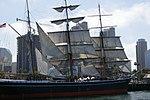 San Diego Star of India iron hull sailing ship 04.JPG