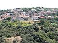 San Esteban de la Sierra 2.jpg
