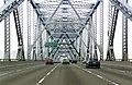 San Francisco-Bay Bridge01.jpg