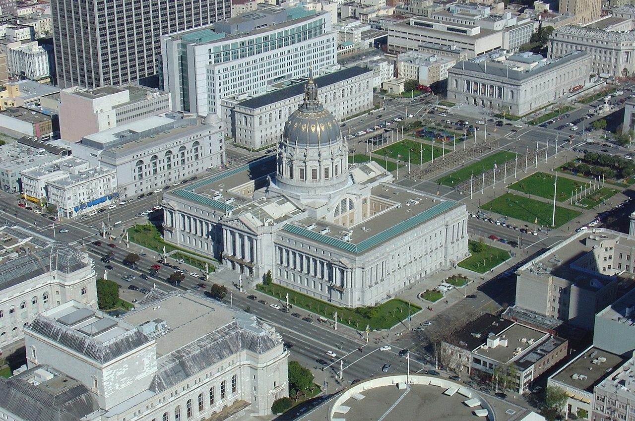Civic Center Plaza Apartments Peoria Il Reviews