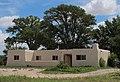 San Ildefonso Pueblo, New Mexico USA - panoramio (7).jpg