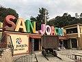 San Joaquín Minero.jpg